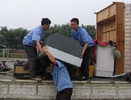 便宜的搬家公司可信吗,有哪些搬家的经验技巧?